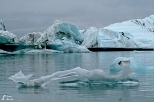 Islande juillet 2011