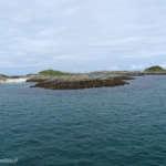 Grande-Bretagne : L'île de Mull