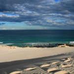 De Port-Elizabeth à Cape-town