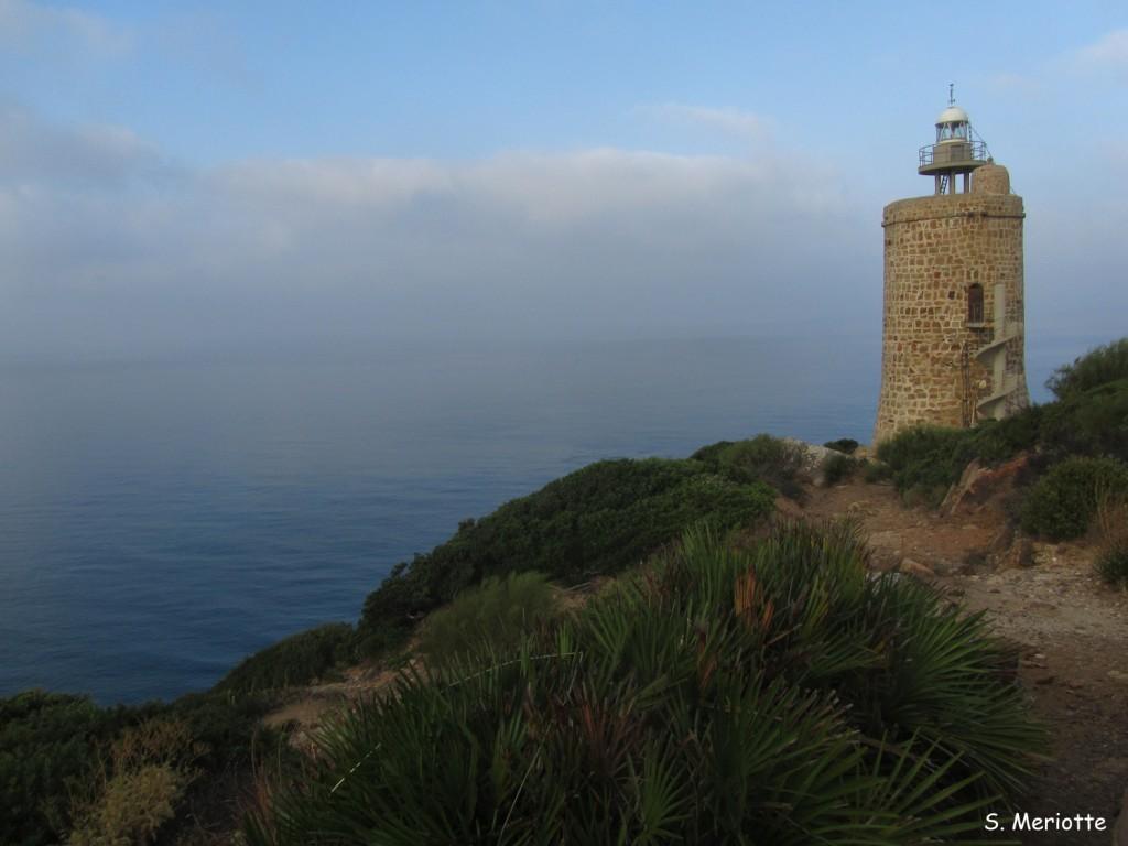 Pointe Camarinal