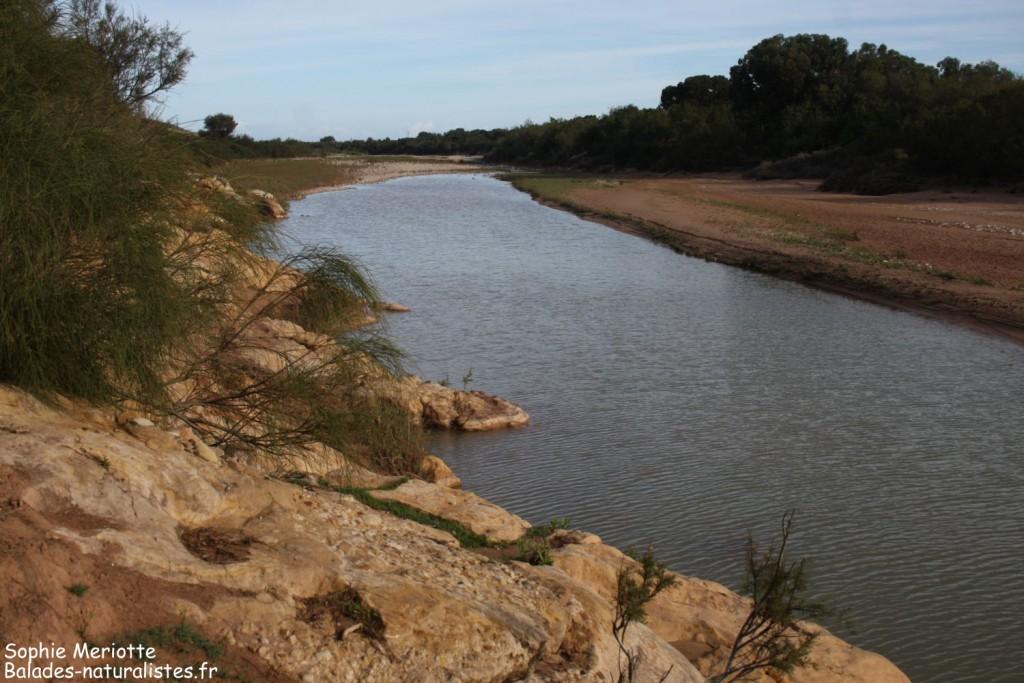Oued Ksab