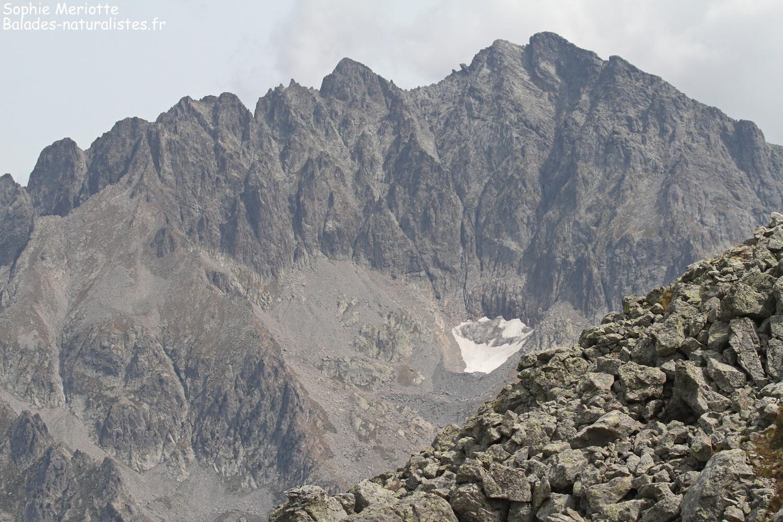 Mont Néglier