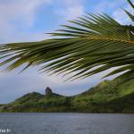 Huahine, une île de légendes